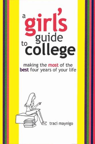 Essay Girl Guide