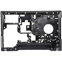 GTB's Laptop Bottom Base Compatible With Lenovo G500 Series Laptop Bottom Base Assembly