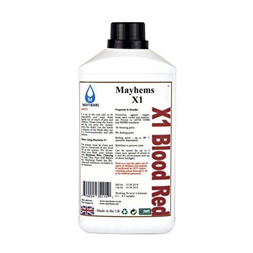 mayhems-0609224351150-mayhems-x1-blood-red-coolant