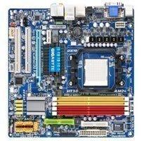 GIGABYTE GIGABYTE マザーボード SocketAM3/2+ AMD RS780+SB700 GA-MA78GPM-UD2H