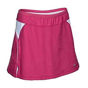 New Balance Women's Lace Up Bonita Running Skirt 3.0