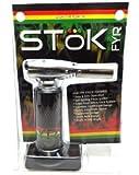 SToK FYR Torch