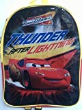 Disney Cars Race O Rama Backpack