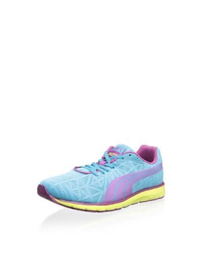Puma Men S Narita V Running Shoe