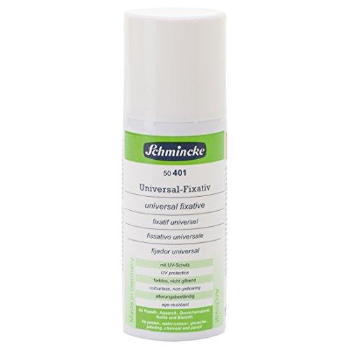 schmincke-universal-fixativ-aerospray-150-ml-nicht-gilbendes-fixiermittel-ideal-als-zwischenfixativ