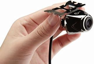 Esky® EC170-08 100% Etanche Car Rear Caméra de recul Voiture Haute-définition CCD 170 degrés Angle de vue