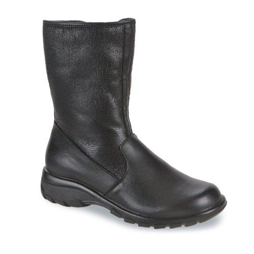 Toe Warmers Women's Sheild Winter Boots