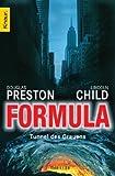 Formula: Tunnel des Grauens Thriller