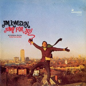Jim Kweskin - Jump for Joy