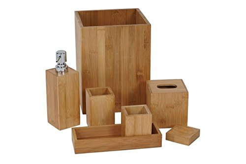 papierkorb aus holz design was. Black Bedroom Furniture Sets. Home Design Ideas