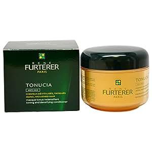 Rene Furterer Rene Furterer Tonucia Toning and Densifying Conditioner 200ml/6.76oz