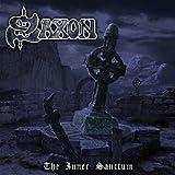 The Inner Sanctum (Ltd. Cd+dvd)