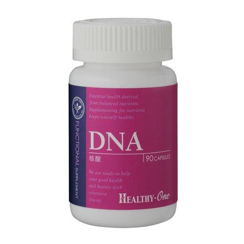 ヘルシーワン DNA