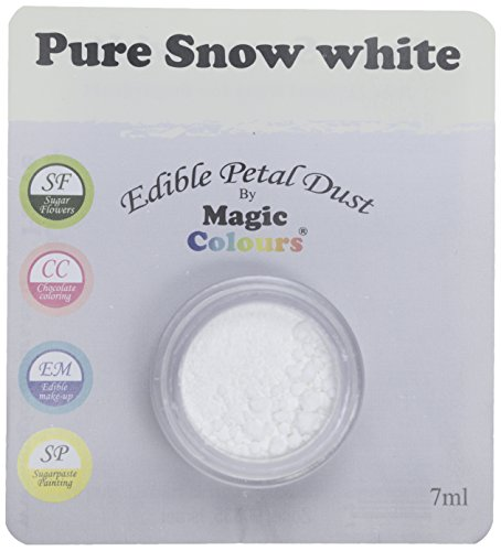 magic-colours-edible-petal-dust-pure-snow-white