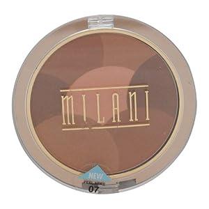 Milani Powder Masaics #07 Afterglow from Milani