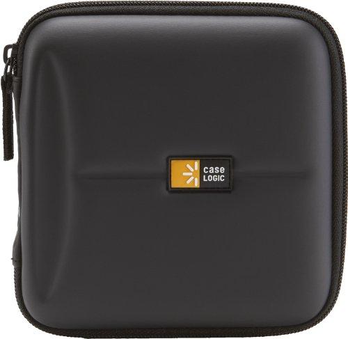 case-logic-cd-dvd-wallet-for-24-discs-black