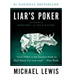 Michael Lewis Liar's Poker Lewis, Michael ( Author ) Mar-01-2010 Paperback