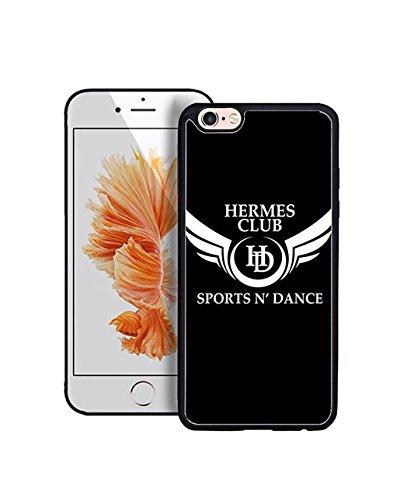 herms-iphone-6-plus-6s-plus-55-pouces-coque-case-unique-design-for-girls-brand-herms-coque-case-toug
