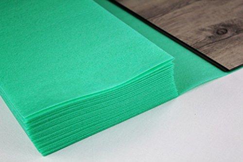 30-m-trittschalldammung-fur-vinylboden-boden-unterlage-klick-vinyl-pe-vinyl