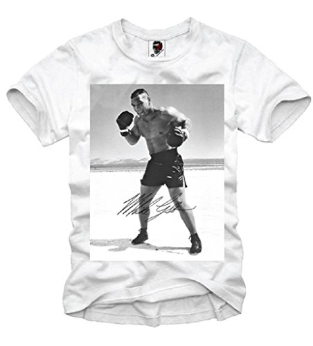 e1syndicate-t-shirt-iron-mike-tyson-evander-holyfield-frazier-dope-76-s-xl