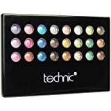 Technic 36 Eyes