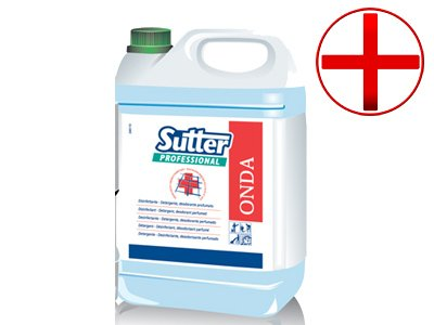 disinfettante-detergente-profumato-onda-5-kg