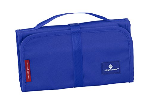 eagle-creek-pack-it-slim-kit-bolsas-organizadoras-azul-2016