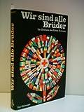 img - for Das Augen bungsbuch book / textbook / text book