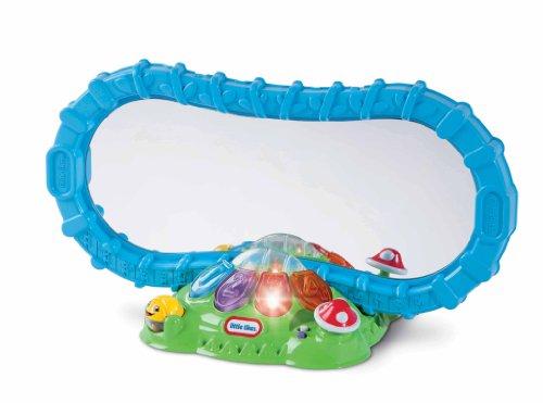 Little-Tikes-Activity-Garden-Safe-N-Fun-Mirror