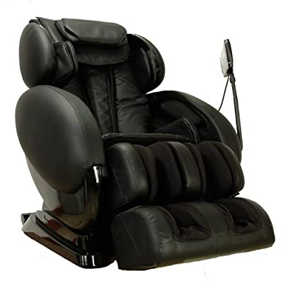 Infinity IT 8500 Massage Chair