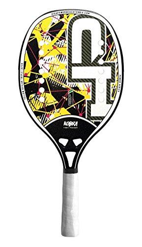Racchetta Beach Tennis HP KOBRA 2016