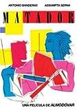Matador [NTSC/Region 1 and 4 dvd. Import - Latin America] by Pedro Almodovar
