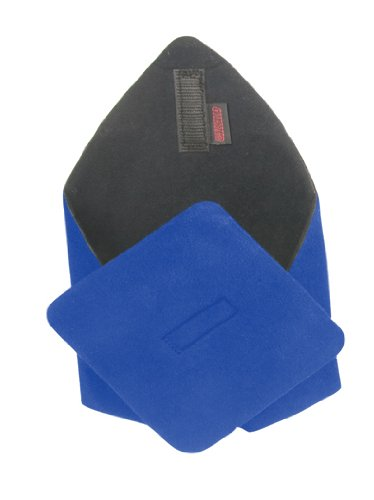 Op/Tech Usa Soft Wraps - 11-Inch Royal