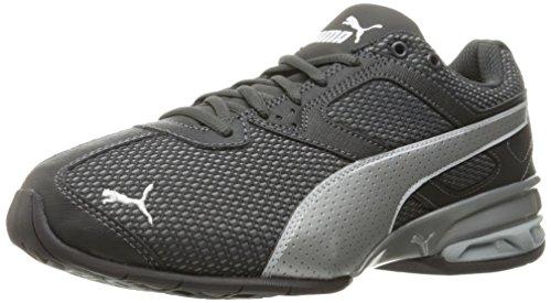 puma-mens-tazon-6-mesh-cross-trainer-shoe-asphalt-puma-silver-95-m-us