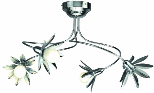 tp24-tp4544-nancy-4-arm-ceiling-light-finish-with-petal-sconce-chrome-finish