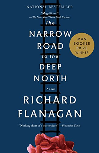 The Narrow Road to the Deep North (The Gift Of Rain compare prices)