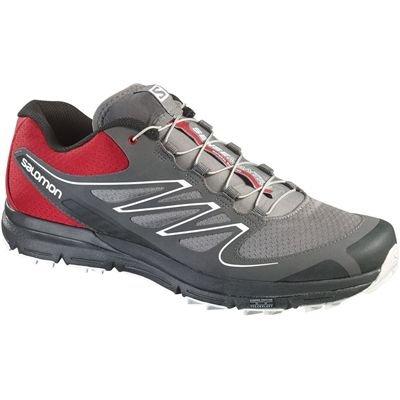 SALOMON Sense Mantra Men's Running Shoe