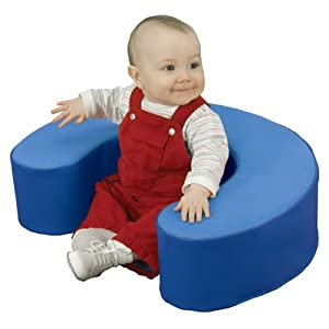 Sit U Up Safe Seat Infant Sitting Chairs Baby