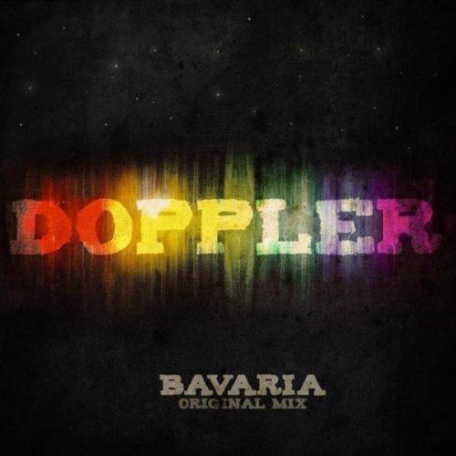 bavaria-radio-edit