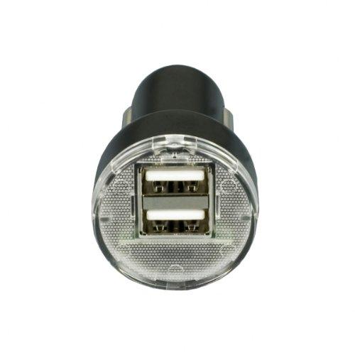 zebatm-cargador-para-coche-con-2-puertos-usb-21-entrada-12-24-v-salida-5-v-10002000-ma-60-x-21-mm