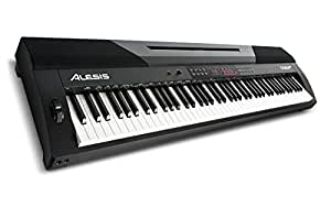 Alesis Coda Pro 88-Key Digital Piano with