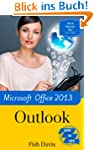 Work Smarter Tips for Microsoft Offic...