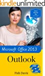 Work Smarter Tips for Microsoft Offic...
