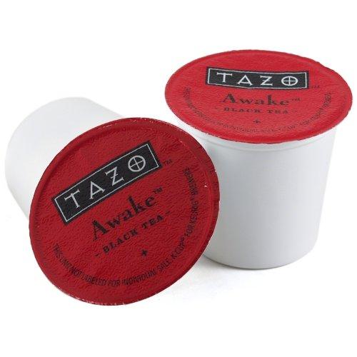 Tazo Awake Tea