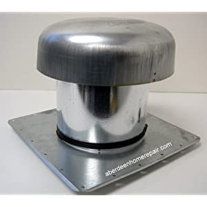 S97011813 genuine broan bathroom vent light lens cover for Bathroom ventilation options