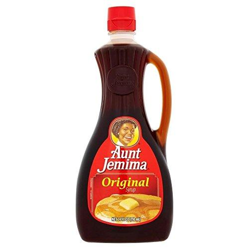 aunt-jemima-original-pancake-sirop-710g-paquet-de-6