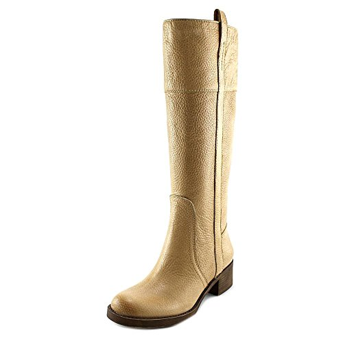 lucky-brand-hibiscus-wide-calf-femmes-us-6-beige-botte