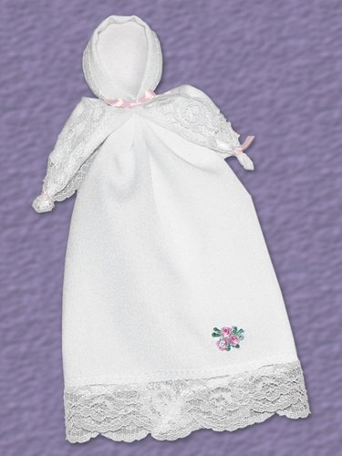 kbc-products-2582-keepsake-church-babies-pink-ribbons