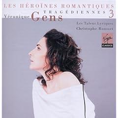 Les 10 plus beaux récitals d'opéra 41OZoU-b9PL._SL500_AA240_