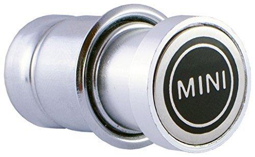 lussuoso-bmw-mini-leggero-finitura-smalto-come-dettagliato-per-la-vostra-auto-interni